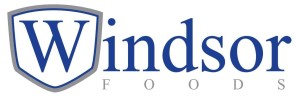 Windsor Foods_Realized